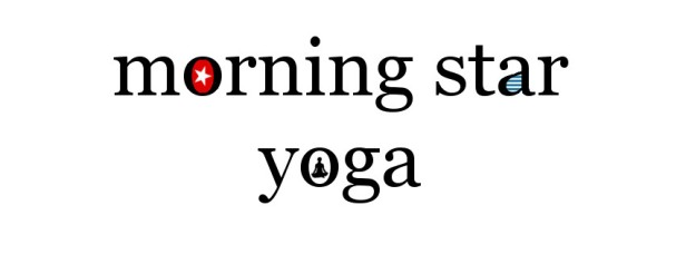 Morning Star Yoga