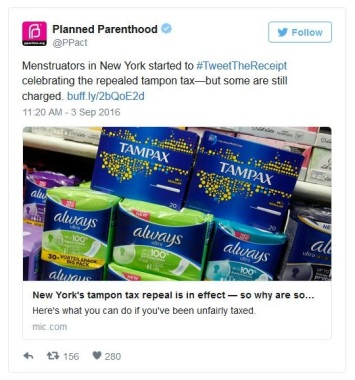 planned-parenthood-menstruators