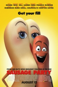 sausage-party-poster