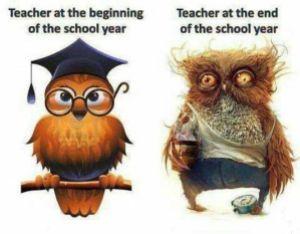stressed-teacher