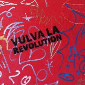 1-vulva