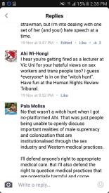 ahi-threatens-pala