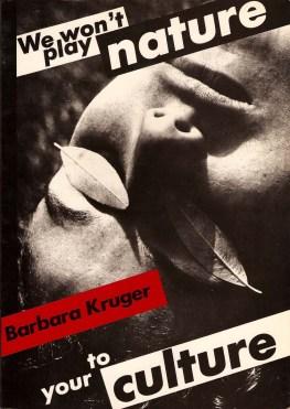 barbara-kruger-4