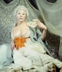 cindy_sherman_untitled_193