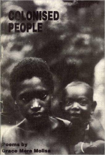 colonised-people