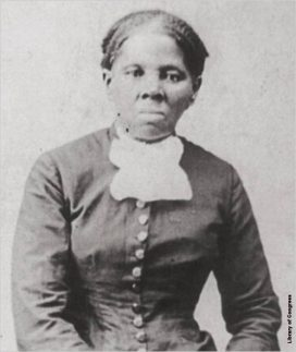 harriet-tubman-pictures-1