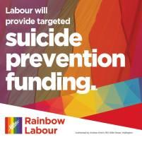 Rainbow Labour3