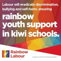 Rainbow Labour4