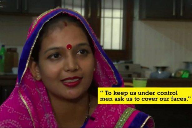 India - Manju Yadav