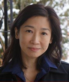 Suzanne Jay, AWCEP